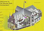 Nieuwekerk20170305