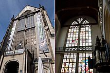 Nieuwekerk20170307