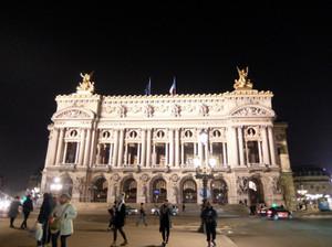 Parisopera2017011