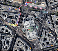 Parisopera201701map