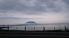 Kagoshima1704