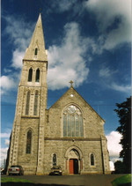 Ireland199902