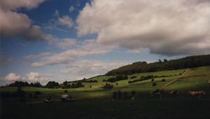 Ireland199903