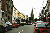 Ireland199904