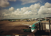 Ireland199905
