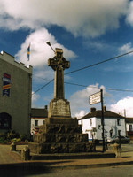 Ireland199900