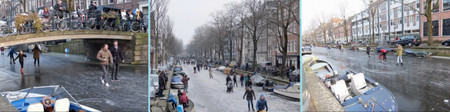 Amsterdamice20180302