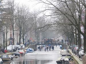 Amsterdamice20180303