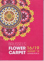 Flowercarpet201898