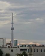 Narita1809skytree