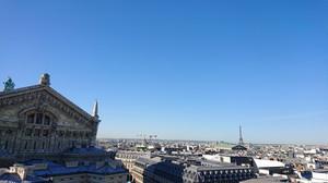 Paris20180911
