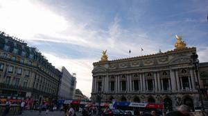 Paris201809opera