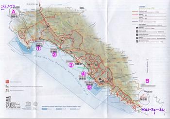 Italy2018cinqueterremap2