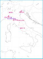 Italy2018citymap_2