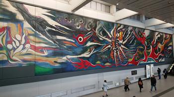 Art201812okamoto01