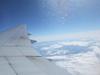 Air070111