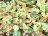 Greenzaaddoos0705