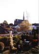 Hilversum99041_1