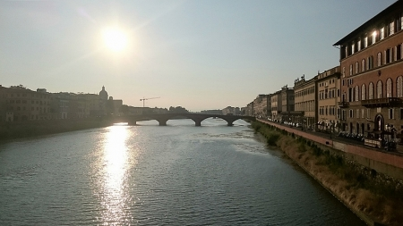 Italy2018firenze14
