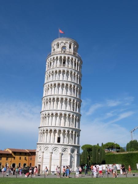 Italy2018pisa04