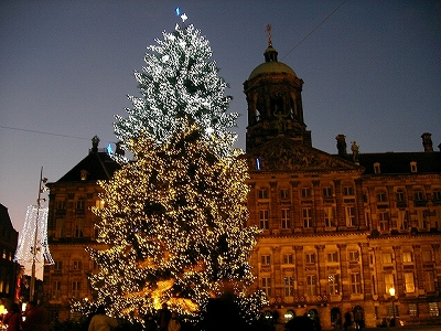 Xmasamsterdam0701