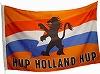 Hup_holland_hupm_2