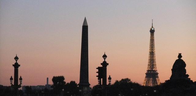 Paris0909c