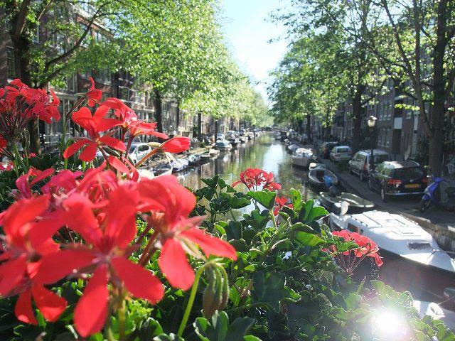 Amsterdam1106