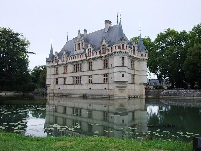 Loire110805azaylerideau