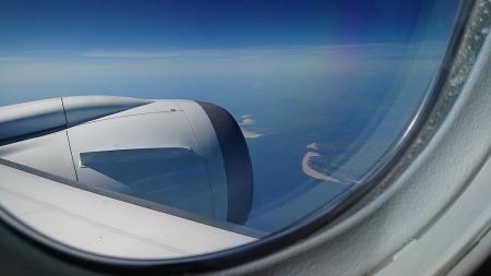 Air20200605