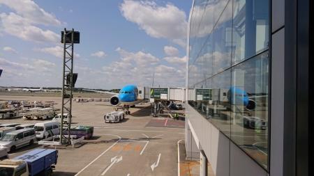 Air20210403