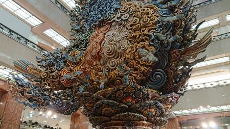Art2020201912magokoro02