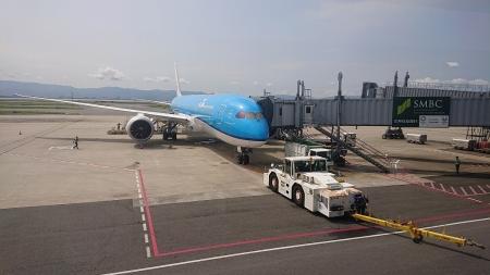 Japan20210703
