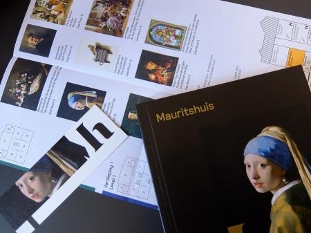 Maurits20200221
