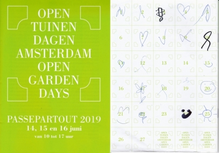 Opengardenadam201912