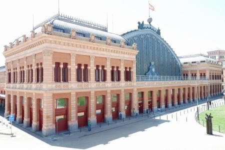 Spain201901train02