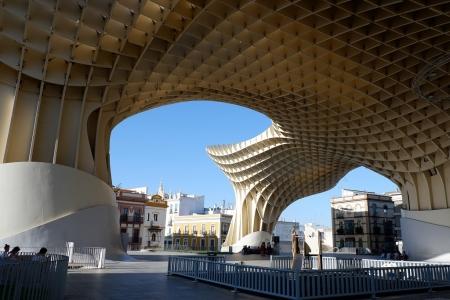 Spain201902seville06