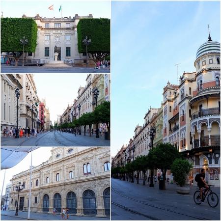 Spain201904sevillestreet02