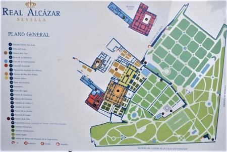Spain2019alcazar17