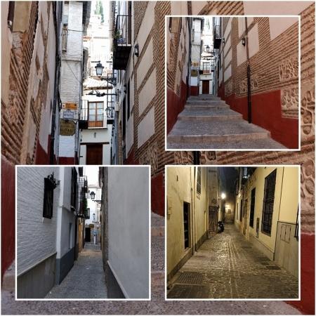Spain2019granadaview02