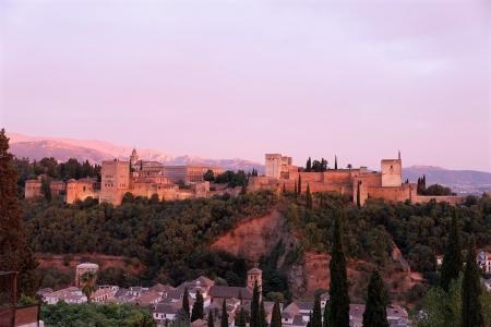 Spain2019granadaview06