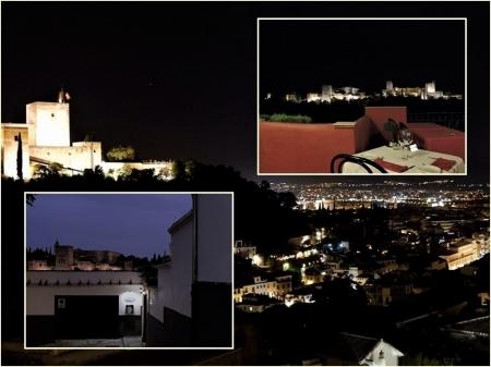 Spain2019granadaview08