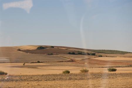 Spain2019rondatour0105