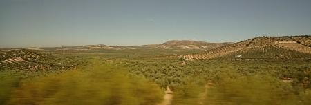 Spain2019rondatour0108