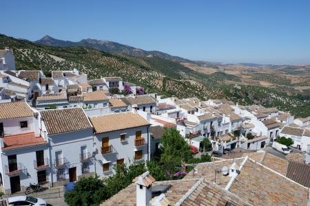 Spain2019rondatour0201