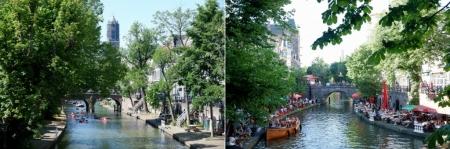 Utrechtopengarden201901