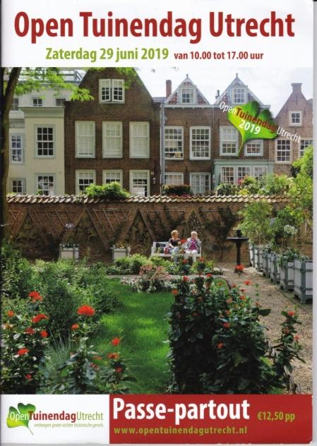 Utrechtopengarden201998